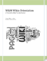 Wiki tutorial cover.PNG